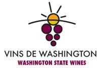 Vins de Washington
