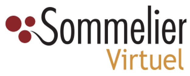 Sommelier Virtuel