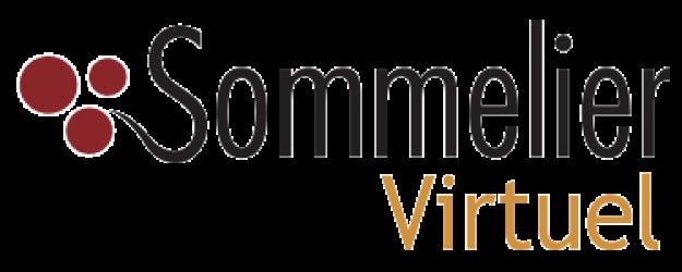 Sommelier Virtuel